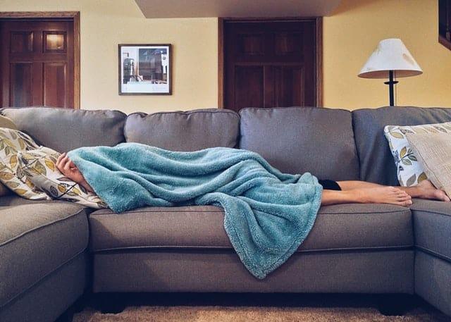 Flu protocol LiveO2 - Respiratory Recovery